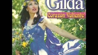 Baixar Gilda - Si supieras (Luis Alba)