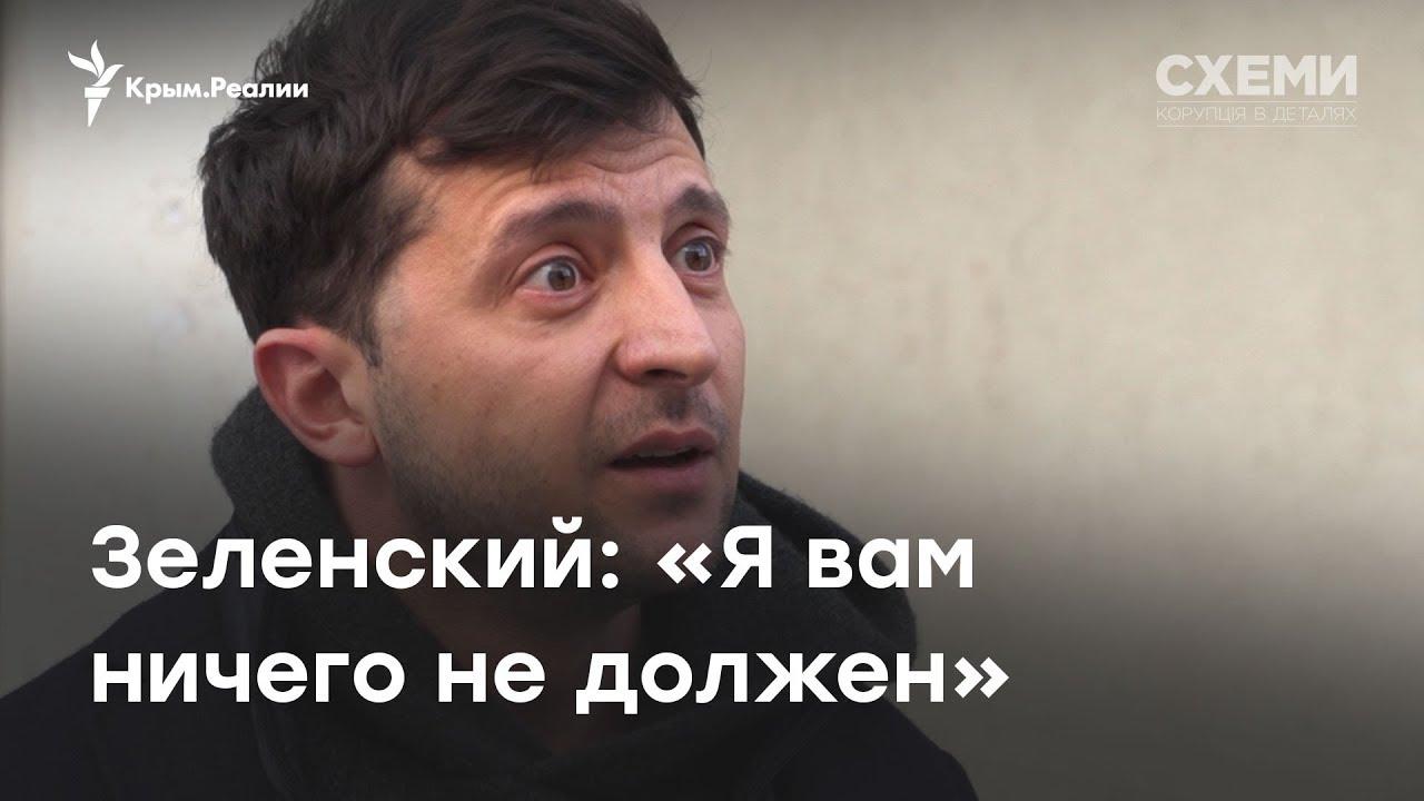 Новий Трудовий кодекс буде спрямований на лібералізацію трудових відносин, - міністр Соколовська - Цензор.НЕТ 3116