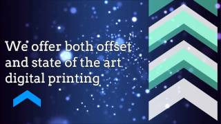 Offset Printing Services ǀ Minuteman Press ǀ CALL today at 954-654-7478
