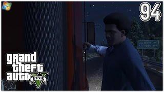 GTA5 │ Grand Theft Auto V 【PC】 - 94