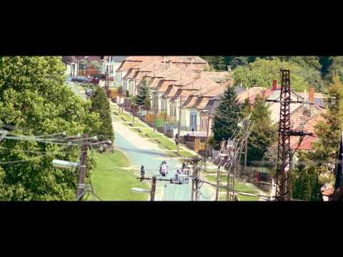 UPC Magyarország Commercial 2014 - Boxie