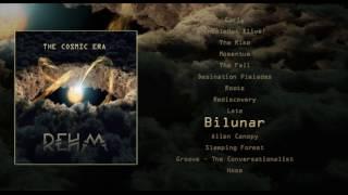 Bilunar  - The Cosmic Era (2017)