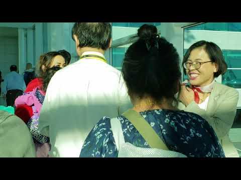 Tsov Laus Channel Travel To Thailand & laos Sept 2018 Part 2 thumbnail