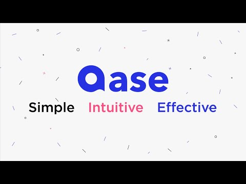 Qase - a single workspace for manual and automated tests