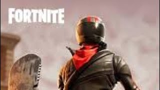 Fortnite leaderboads WE Are HEre New Skin and pick AiX