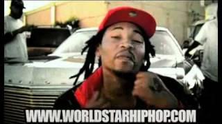 BallGreezy - Im the Shit (Feat. Brisco & Ace Hood)