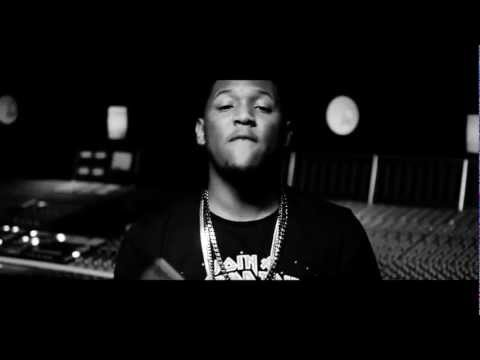 "Hit-Boy ""Be Heard Sessions"" Freestyle!"