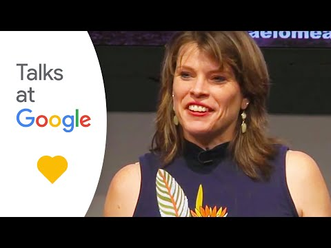 "Rachael O'Meara: ""Pause: Harnessing the [...] Power of Giving Yourself a Break"" 
