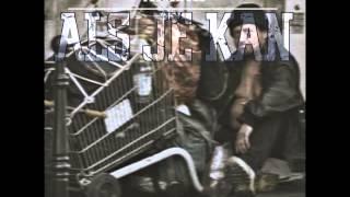 Migiboss - Als je kan (Prod by D2NZ)