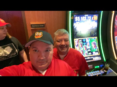 Casino four oklahoma wind pirates cove gambling casino investors