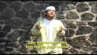 Download Mp3 Aroftuka By Ksi  Kreasi Santri Indonesia  Hd