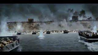 My Way (2011) หนังสงครามโลกครั้งที่2 ยกพลขึ้นบก D-Day