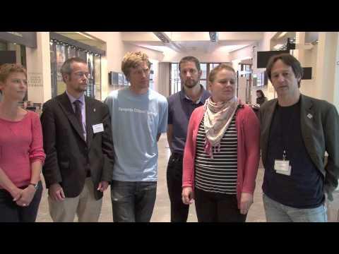 European Citizens Summit: the messages