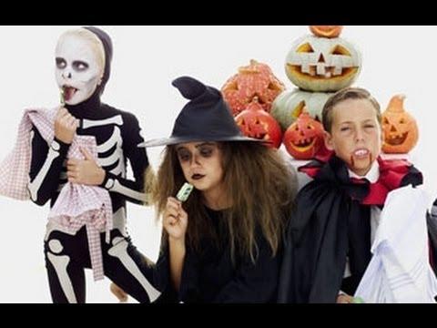Disfraces halloween caseros ideas originales f ciles y for Disfraces caseros adultos