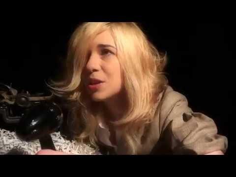 The Van Allen Belt - Songs (Official Music Video)