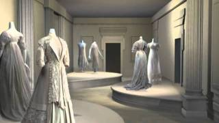 Fashion In Colors - Cooper-Hewitt, National Design Museum exhibit video(On view December 9, 2005--March 26, 2006 Fashion in Colors explores color as a design element through 300 years of Western clothing, examining the ..., 2011-08-24T00:53:02.000Z)