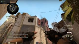 Cs Go Arms And Gloves Menu Sourcemod Plugin From Youtube