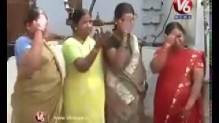 balakrishna hindi Speech