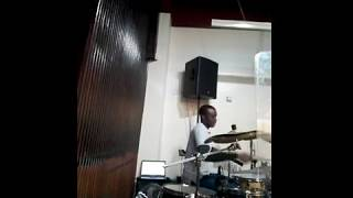 Igbo Medley Intro (A must see)