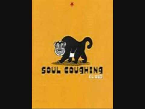 Клип Soul Coughing - Blame