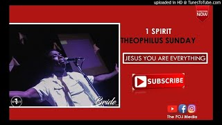 free mp3 songs download - Deep worship session theophilus sunday mp3