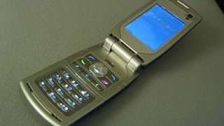 How to hard reset Nokia N71 and similar Nokia Nseries mobilephones.
