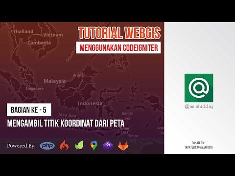 tutorial-webgis-codeigniter-#part-5---mengambil-titik-koordinat-dari-peta-(crud-hotspot)