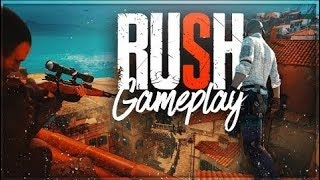 🔴PUBG MOBILE LIVE STREAM RUSH GAMEPLAY PUBG ROAD TO 2 5K SUBS PUBG with Bhaiyaji