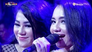 Download Mp3 Bukan Cerita Dusata New Pallapa All Artis Live Muarareja Tegal