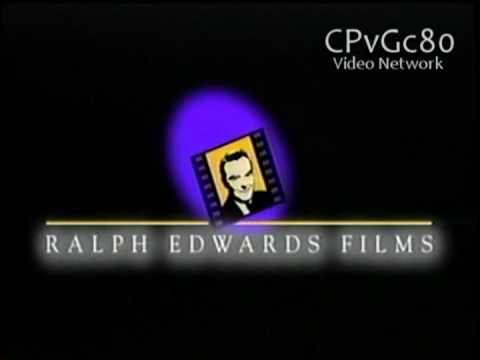 Ralph Edwards Films