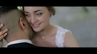 Sonia & Abderahmane Mariage by Assil Production Cameraman