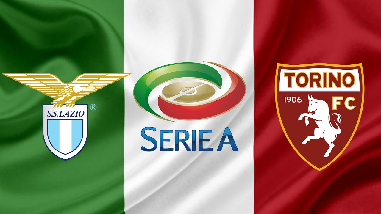 Image result for lazio vs torino flag