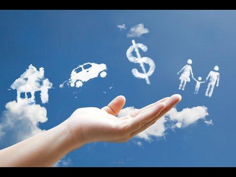 Assurance vie-invalidité sur votre hypothèque: ce que vous devez savoir!