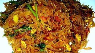 சேமியா பிரியாணி உதிரி உதிரியாக ஒட்டாமல் வரனுமா? |semiya biriyani recipe in tamil | semiya briyani