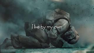 The Weeknd Kendrick Lamar - Pray For Me (Lyrics)