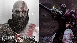 God of War: ¡Cómo Kratos sobrevivió a GOW 3 y cuánto tiempo pasó EXPLICADO!