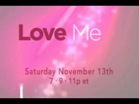 Trailer: Love Me or Leave Me (2010)