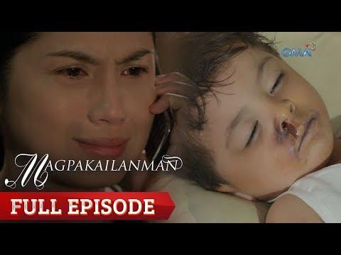 Magpakailanman: Justice for John Earl | Full Episode