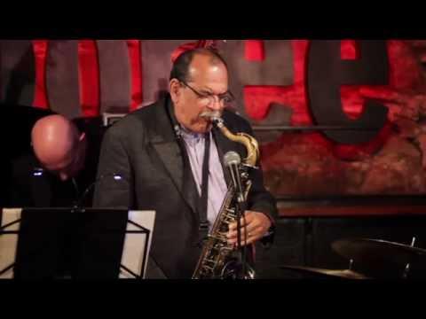 Jamboree - Ernie Watts Quartet