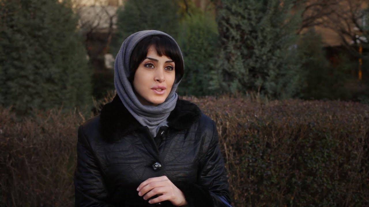 Ability قدرت - Fifty People One Question - Tehran, Iran - a Film by Ali  Molavi