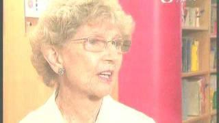 馬登夫人 Mrs. Anne Marden 091205