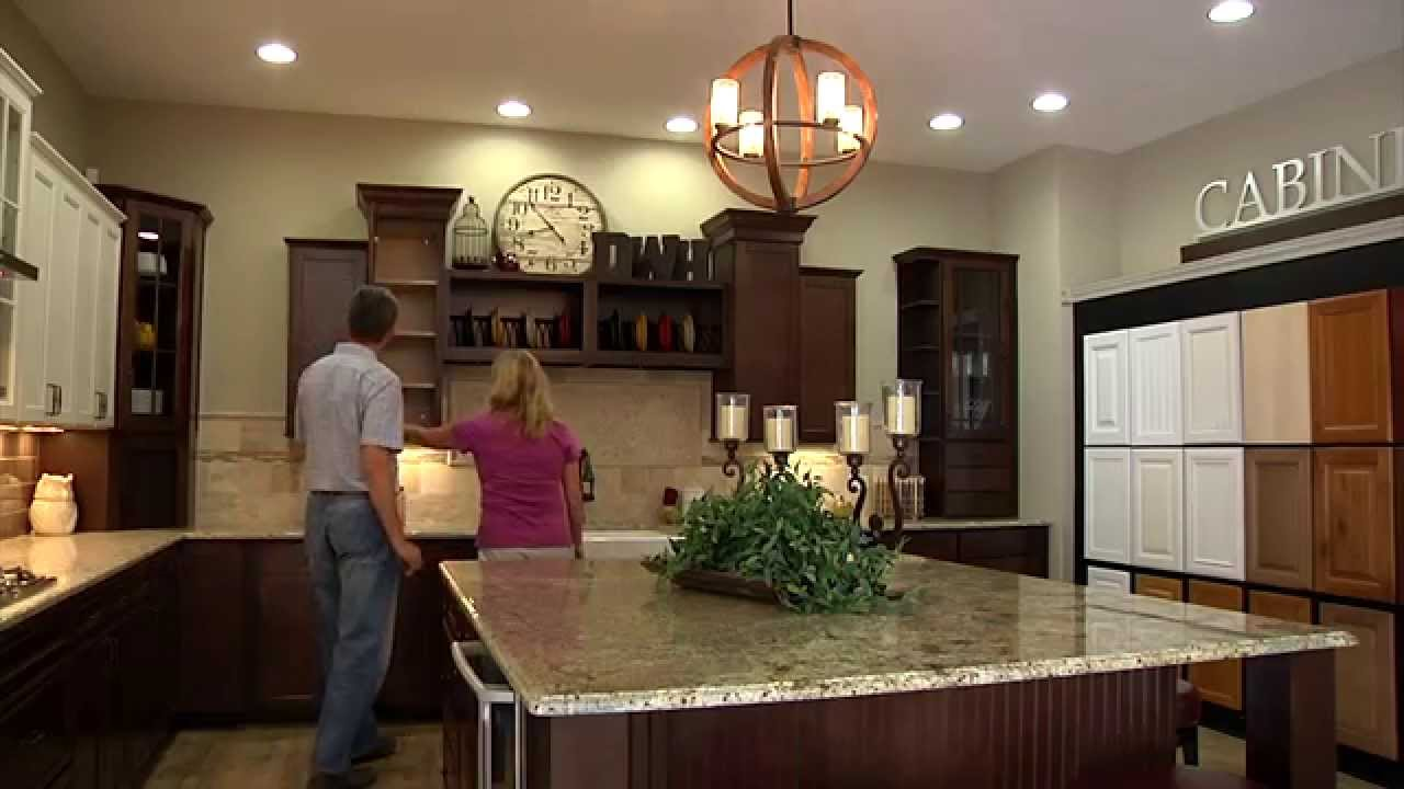 David Weekley Homes Indianapolis Design Center Youtube