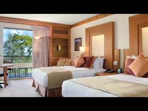 Hotel in Trinidad - Hilton Trinidad Hotel And Conference Centre Port of Spain
