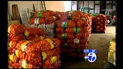 WABC Channel 7 Eyewitness News Ebay Story 10/14/11