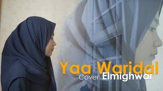 Yaa Waridal - Cover Ayu Dewi El Mighwar