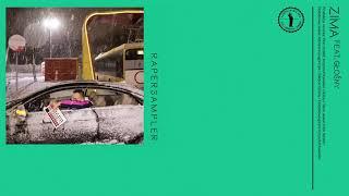 6. Ten Typ Mes - Zima feat. Głośny - RAPERSAMPLER
