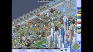 Simcity 3000 Unlimited - Part 37 [Final]