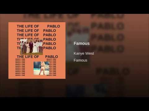 Life of Pablo Pt2