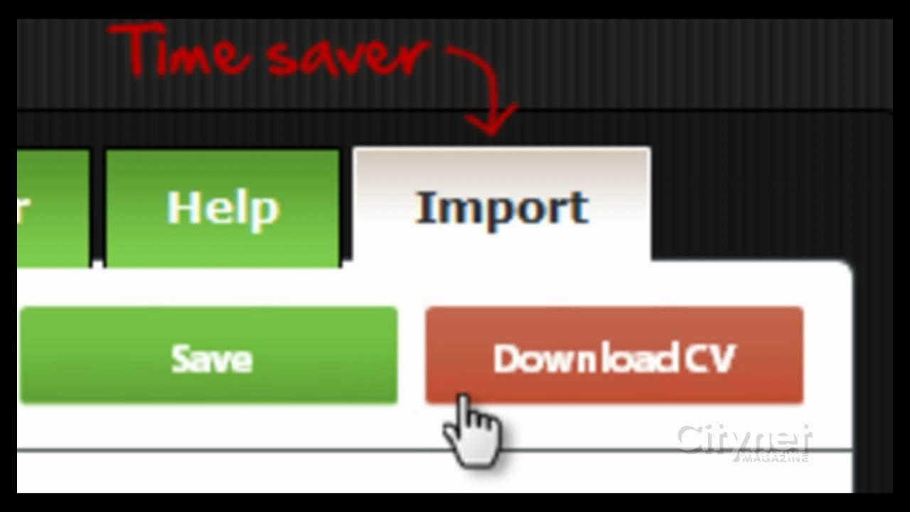pdfcv com simple cv creator review user guide pdfcv com simple cv creator review user guide