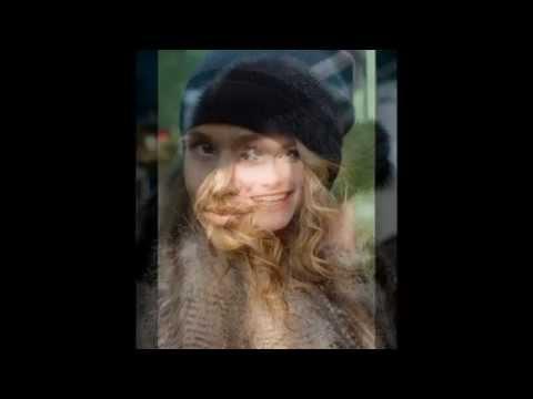 Модные зимние сапожки на каблуке 156711из YouTube · С высокой четкостью · Длительность: 1 мин3 с  · Просмотров: 231 · отправлено: 20.10.2013 · кем отправлено: goodwayua